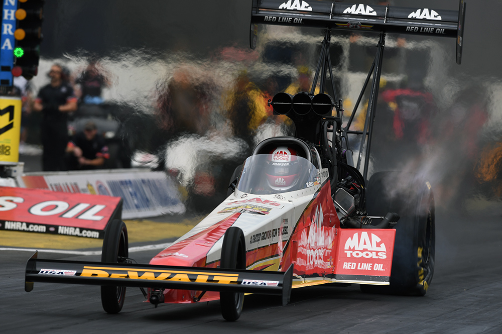 Doug Kalitta Wins Winternationals.JPG
